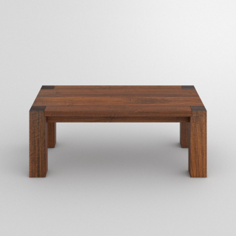 COFFEE TABLE TAURUS 4 B11X11