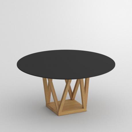 TABLE CREO LINO