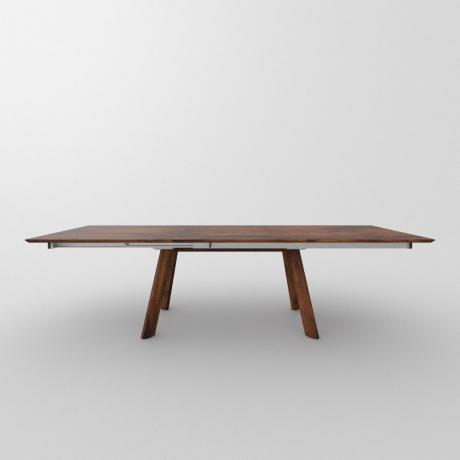 TABLE RHOMBI BUTTERFLY