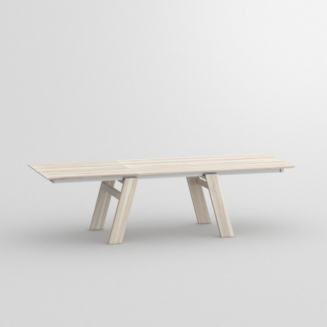 TABLE CULTUS BUTTERFLY