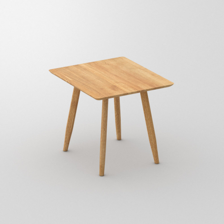 TABLE AETAS 3