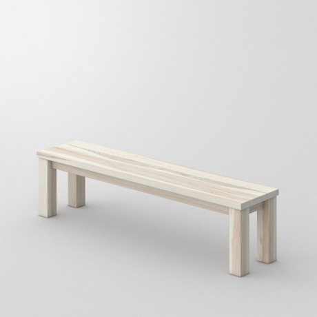 BENCH FORTE 4