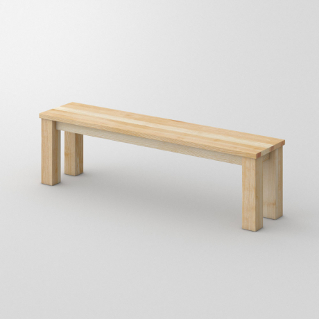 BENCH FORTE 3