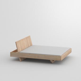 BED SOMNIA