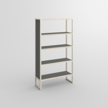 SHELF SENA