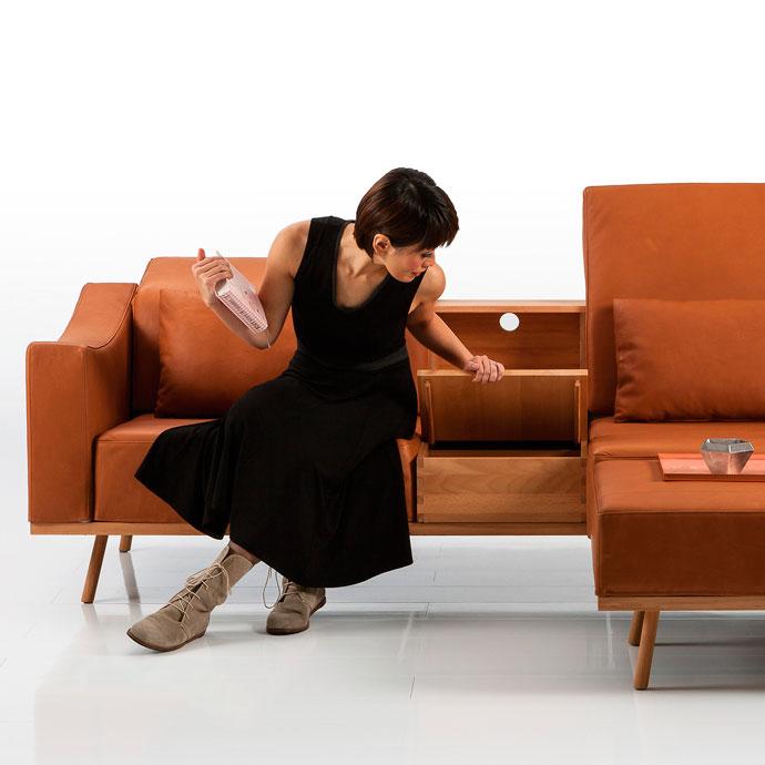 sofa bruehl