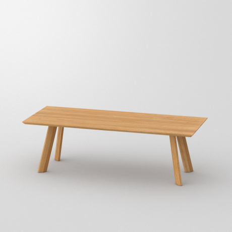 TABLE RHOMBI BASIC