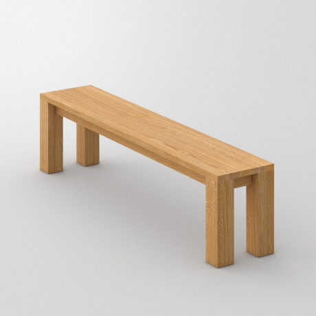 BENCH CUBUS 3