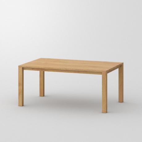 TABLE VARIUS BASIC