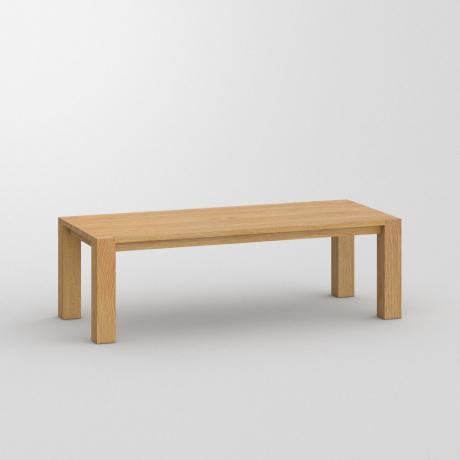 TABLE TAURUS 4 B14X14