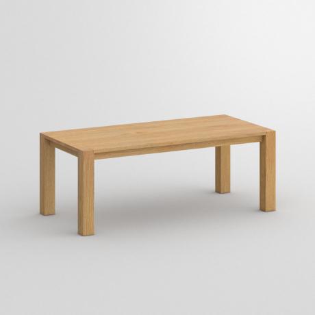 TABLE TAURUS 3