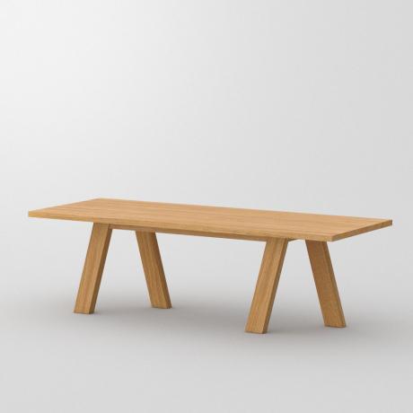 TABLE GO
