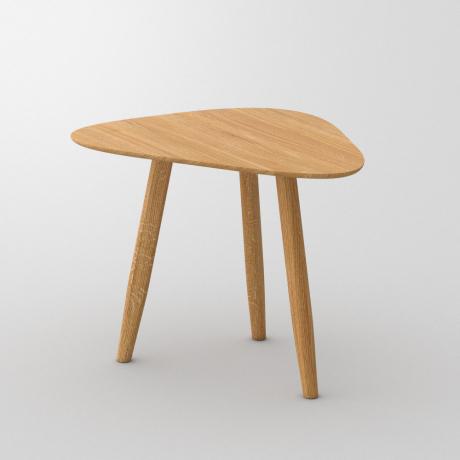 TABLE AETAS SPACE