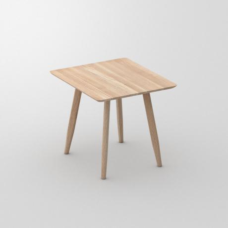 TABLE AETAS BASIC 3