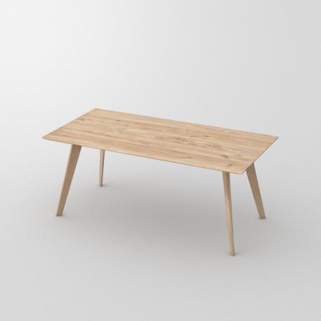 TABLE CITIUS SOFT