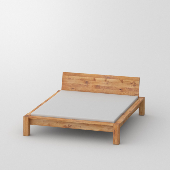 BED TAURUS