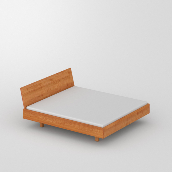 BED QUADRA SOFT