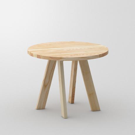 TABLE ZIRKEL