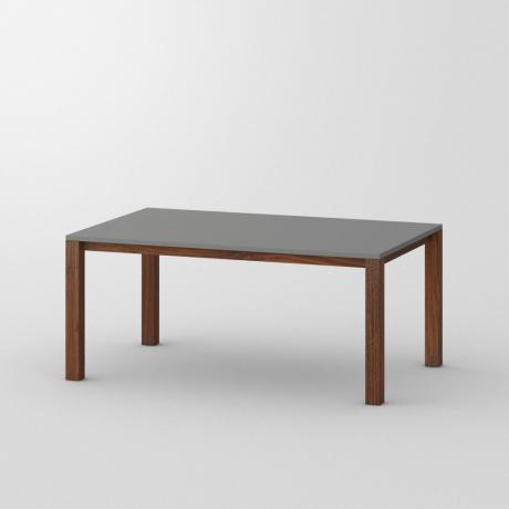 TABLE VARIUS BASIC LINO