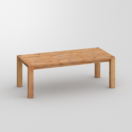 TABLE TAURUS 4 B11X11