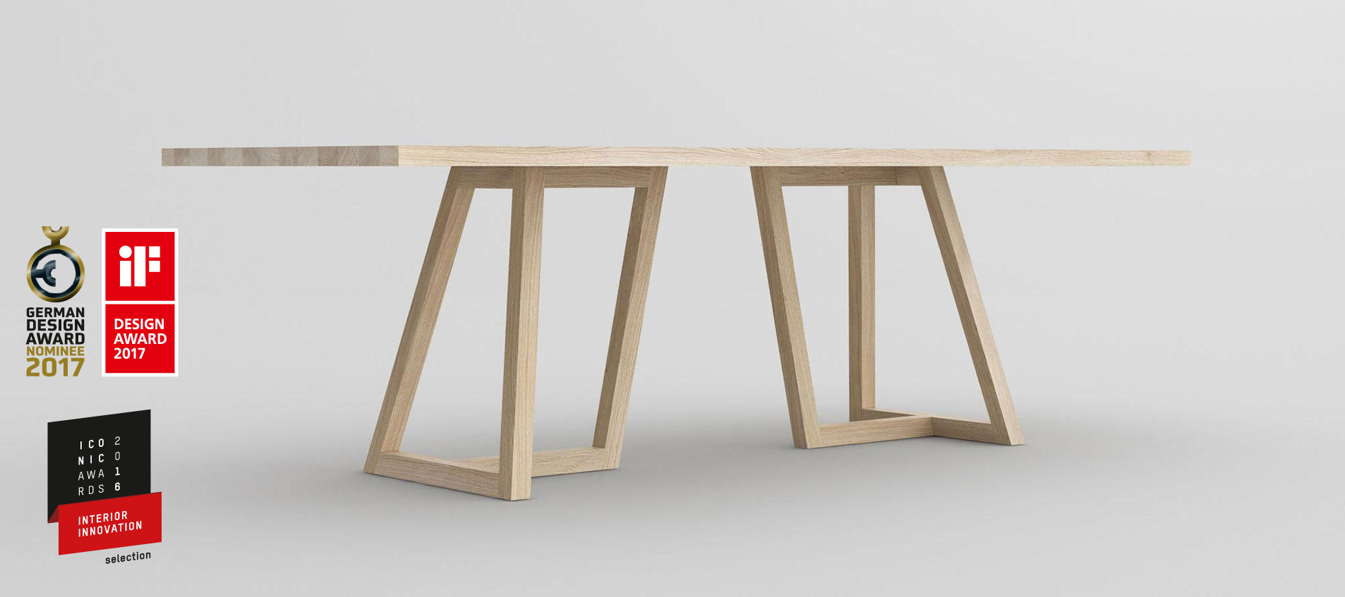 Vitamin Design | Functional Designer Solid Wood Furniture, Bespoke ... Amazing Ideas