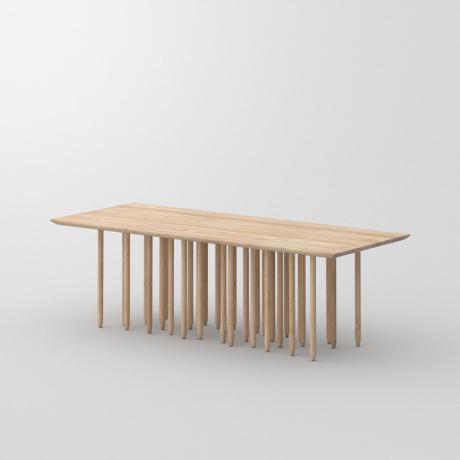 TABLE STILUS