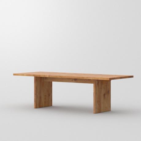 TABLE SAGA
