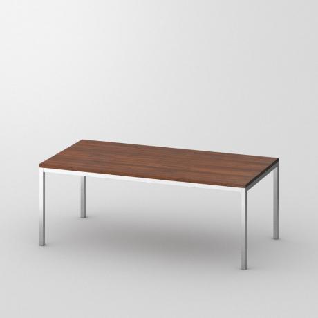 TABLE NOJUS