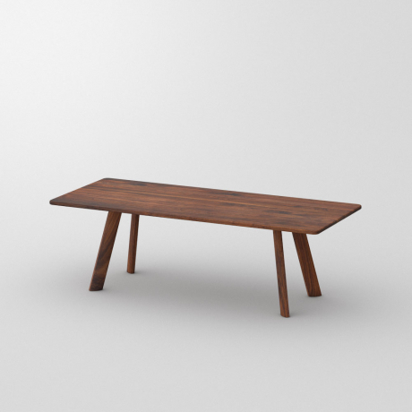 TABLE LARGUS