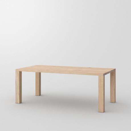 TABLE IUSTUS