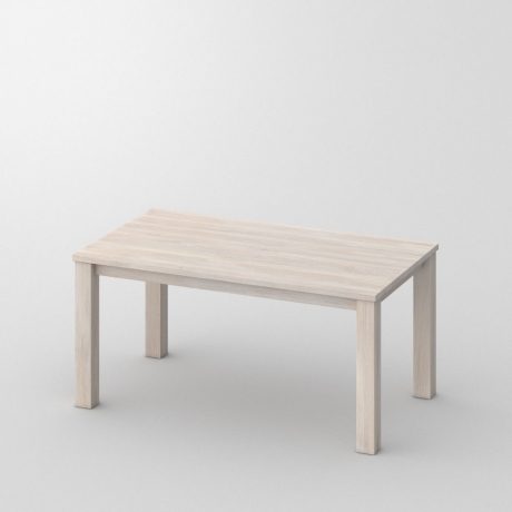 TABLE FORTE 3 B9X9