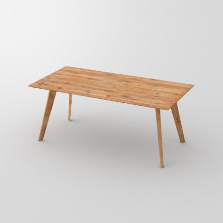 TABLE CITIUS
