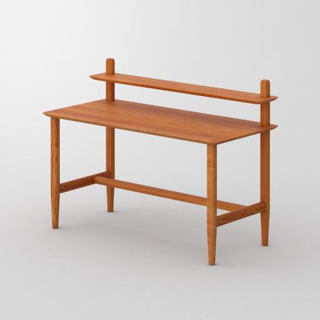 TABLE AETAS SECRETARY