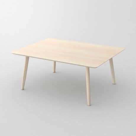 TABLE AETAS