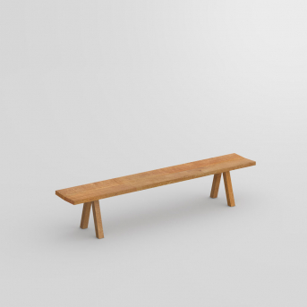 BENCH PAPILIO SIMPLE