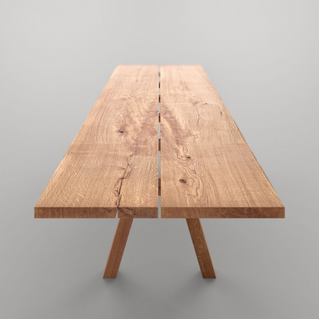 TABLE PAPILIO SIMPLE