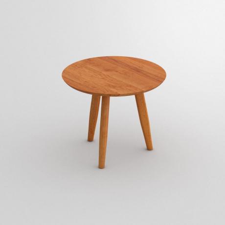 COFFEE TABLE AETAS ROUND
