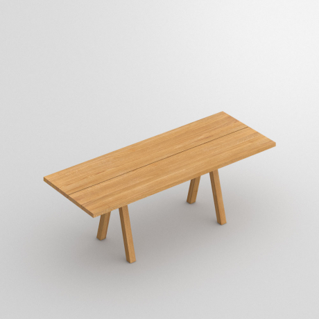 TABLE PAPILIO BASIC