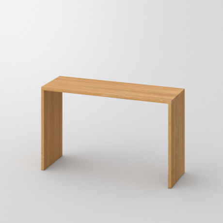 TABLE MENA CONSOLE