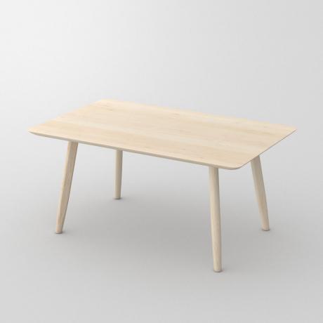 TABLE AETAS BASIC 4