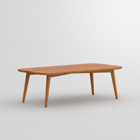 COFFEE TABLE AMBIO