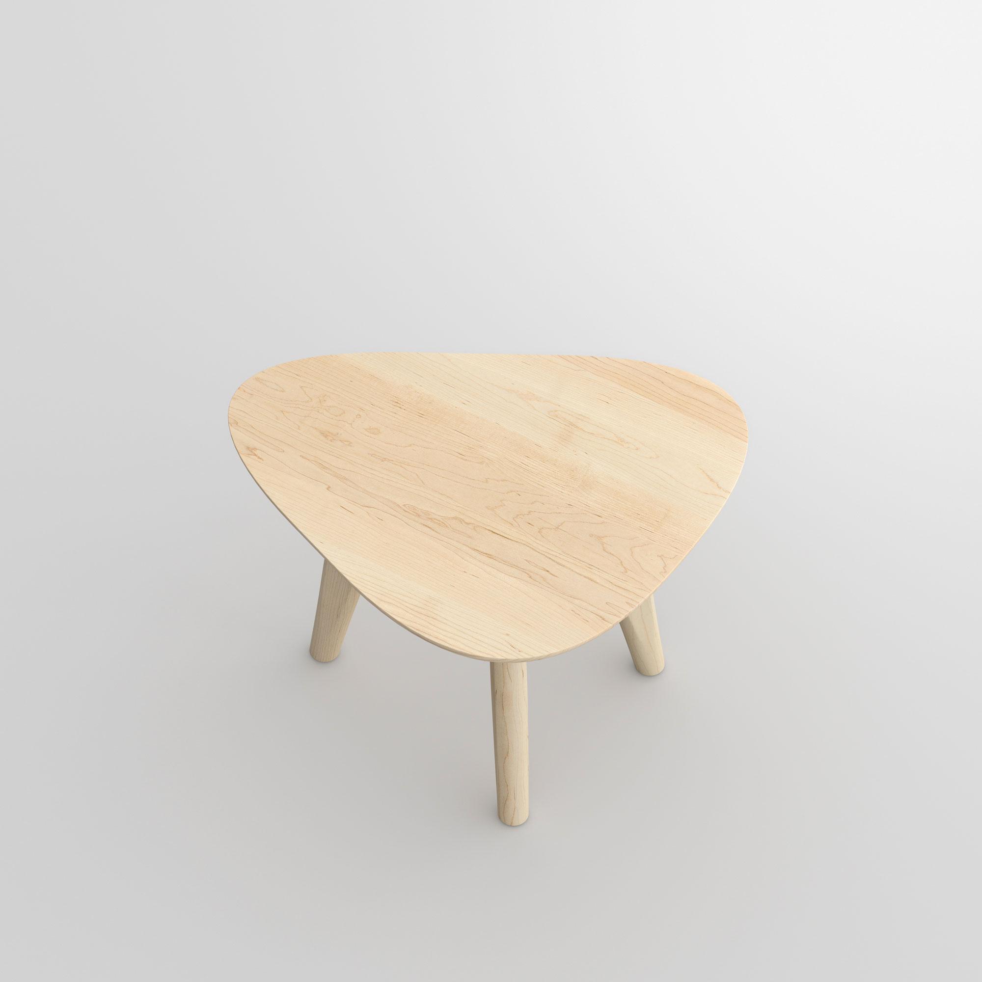 Nachttisch Holz Design. Fabulous Elegant Nachttisch Holz Kinder ...