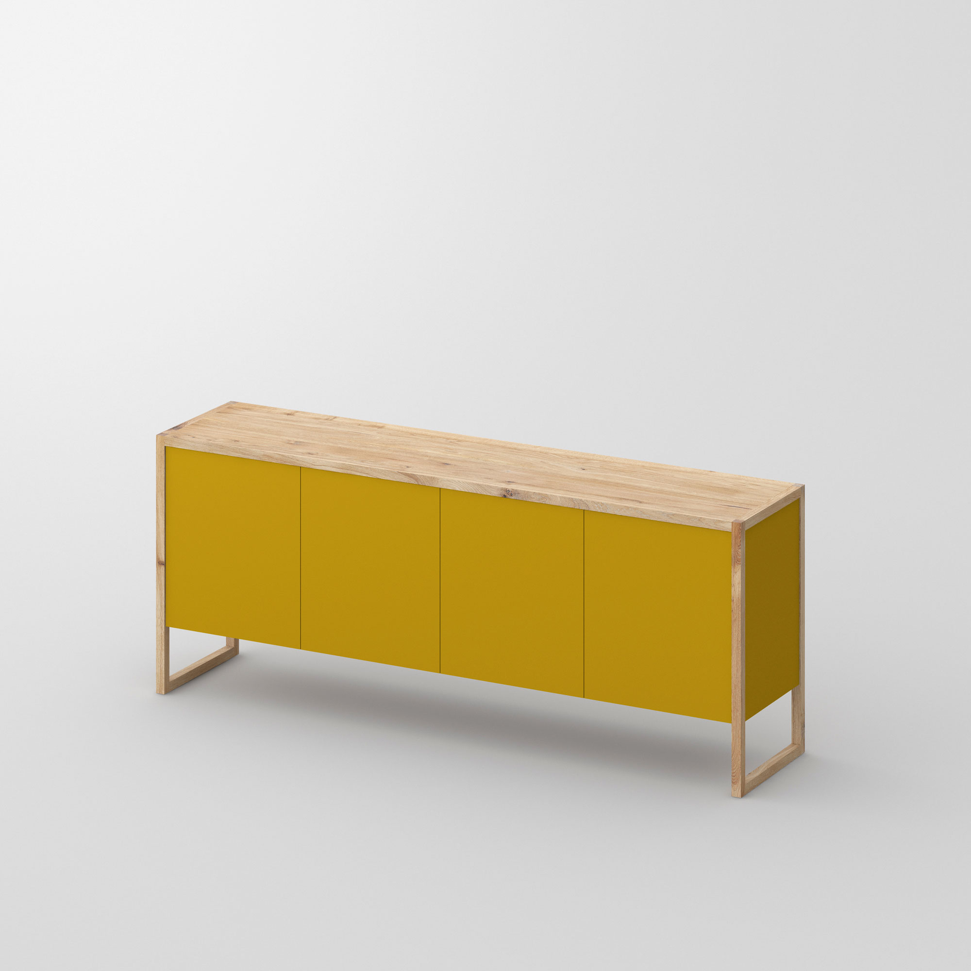 Sideboard 200 Finest Sideboard Reclaimed Wood With Sideboard 200