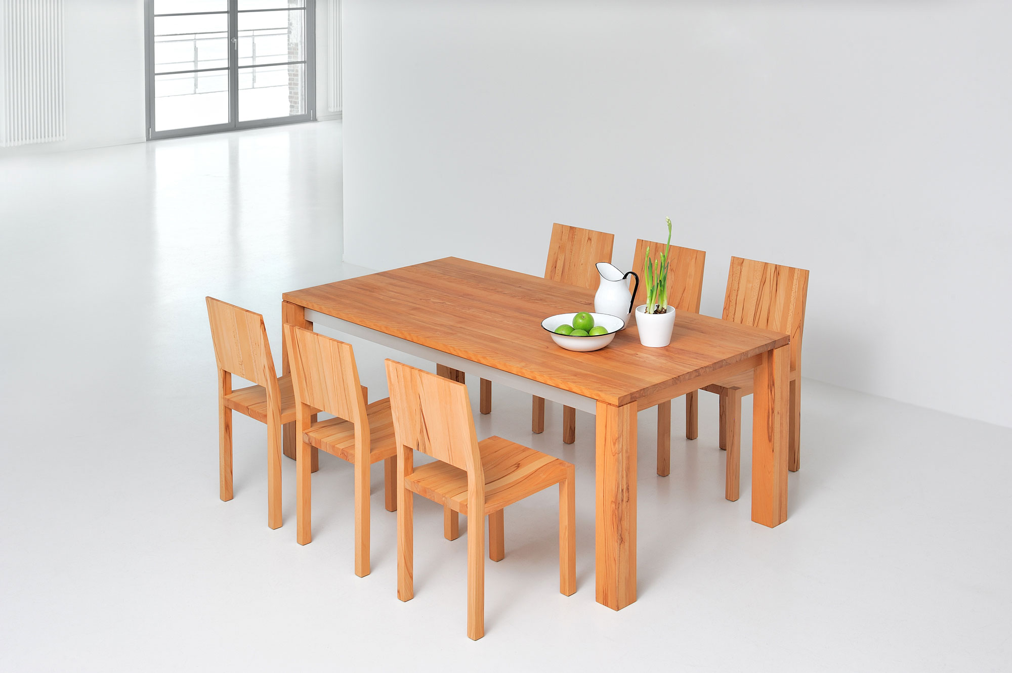 extendable dining table amber butterfly vitamin design