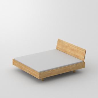 BED QUADRA