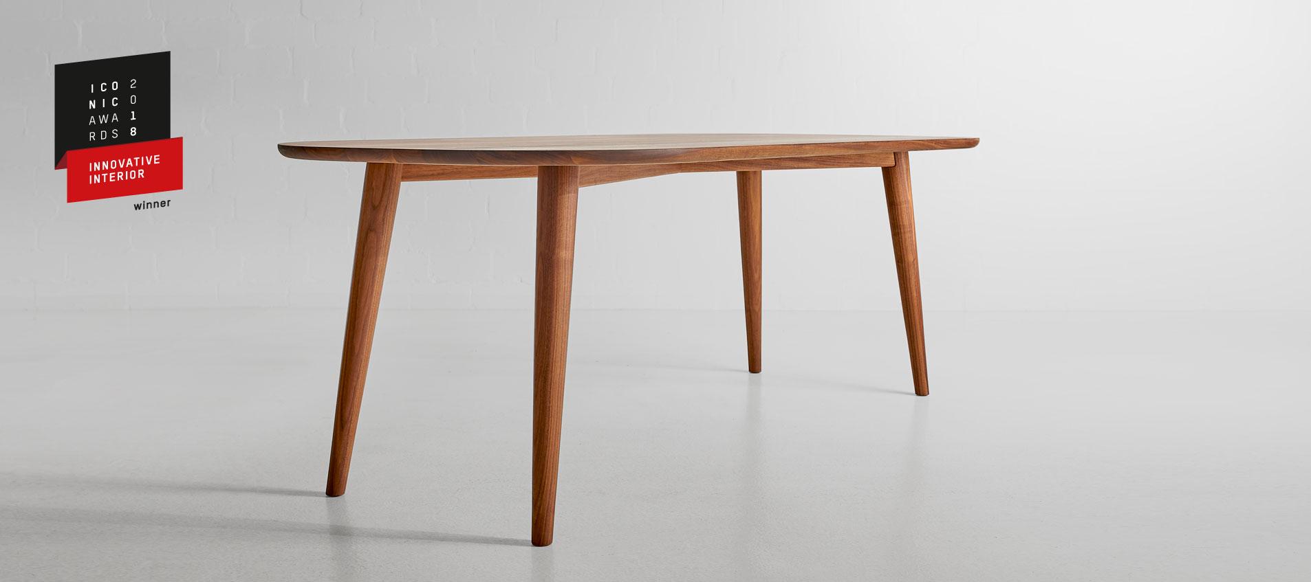 Ambio Tisch